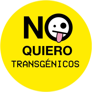 transgenicos_-no
