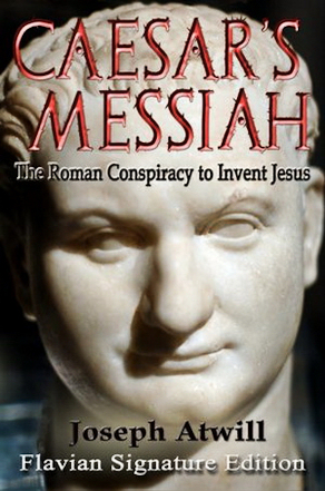 caesars-messiah