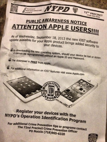 nypd_apple