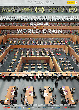 world_brain